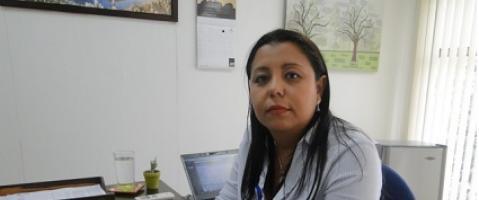 foto_nueva_directora2-1